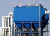 供應鍋爐除塵器,鍋爐環保設備,鍋爐淨化器,鍋爐煙塵除塵