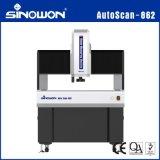 廠家直銷AutoScan 862鐳射掃描全自動影像測量儀
