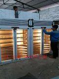 黑龍江不鏽鋼酒櫃定製按要求定製酒櫃