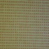 藤草編織牆紙(1212)