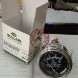 美國SULLAIR壽力壓力錶250003-798【原裝現貨】