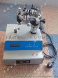 外徑千分尺測力計丨外徑千分尺測力儀丨測力檢定用千分尺測力儀器