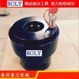 液壓螺栓拉伸器(SLTB)-泰州索力供應