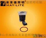 LED防火筒燈/鹵素防火筒燈    ML-1319