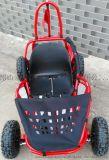 洛騎亞新款LQY-808兒童電動卡丁車賽車