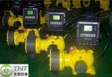 天田泵業TMP系列隔膜計量泵