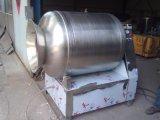 山東省諸城市強大機械專業製造肉製品滾揉機