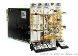M9393A PXIe高性能向量信號分析儀,是德科技Keysight信號分析儀,向量信號分析儀現貨熱賣