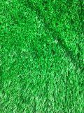 綠化裝飾人造草坪,模擬草坪_屋頂工地草坪
