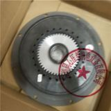 壽力聯軸器 88290019-503移動機聯軸器