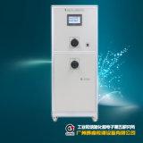 XY電容器耐久性試驗檯 電容器檢測機器設備