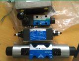 威格士電液換向閥DG5S H8 6C M U H5 50