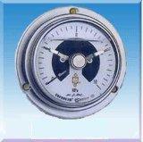 耐震光電信號電接點壓力錶