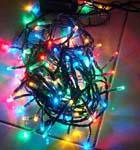 LED燈串