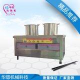 筷子消毒烘乾機 餐消中心專用筷子烘乾機 筷子烘乾機