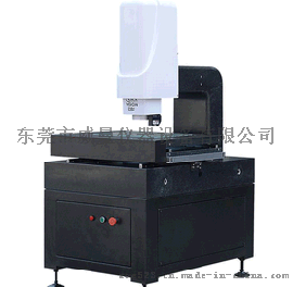 直銷影像測量儀 東莞長安二次元維修