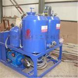 A級小型聚氨酯發泡機 攜帶型可移動聚氨酯補口噴塗機