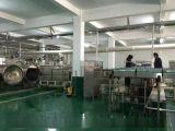 (18000型)核桃露生產線 全自動核桃露飲料生產設備 加工核桃露飲料的設備