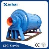 山東球磨機生產廠家高效節能 磨礦設備 棒磨機