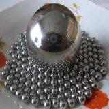 廠家現貨供應0.5mm1.0mm1.5mm2.0mm國標不鏽鋼球  防鏽好 耐腐蝕