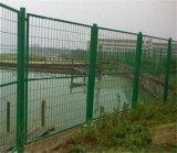 海南水源地水庫兩側護欄網特點-迅方圍網