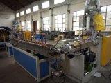 青島鋒達提供優質pvc纖維增強軟管生產線,纖維增強軟管生產線廠家