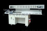 WG-950全自動電腦裁線剝皮機 USB線/電源線剝線機