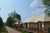 三峯營地星空酒店野奢帳篷