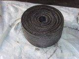 YF-5006石棉橡膠盤根