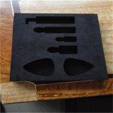生產電子EVA海綿包裝盒 一體成型包裝內襯