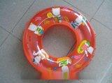 充氣游泳圈(W316)