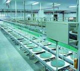 超勁自動化設備 流水線 生產線 組裝線 總裝線