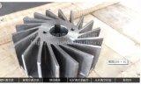 納仕液環泵,2BV2,2BV5系列配件,葉輪