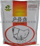 蛋雞飼料\蛋雞益生菌\產蛋寶\母雞飼料\蛋雞專用菌\禽類專用菌