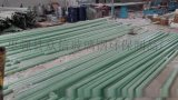 河南濮陽農田灌溉玻璃鋼揚程管供應