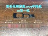 河南的網路電話系統專業搭建淘寶客拼多多系統搭建
