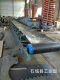 V形皮帶輸送機螺旋輸送機輸送機配件皮帶輸送機價格
