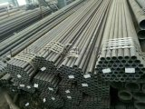 高、中、低壓鍋爐管、合金管、輸送流體用無縫管