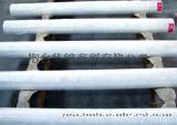 熔融石英陶瓷輥SiO2