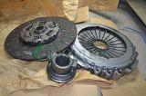 韓國法雷奧Valeo離合器三件套SCANIA827052,SCANIA P114離合器三件套1513719/1929397/1728165