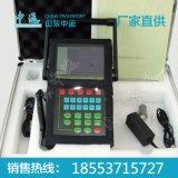 HY-2800型數位超聲波探傷儀 高品質超聲波探傷儀