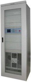 大功率發電機及UPS測試設備(CR-AC)