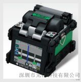 光纖熔接機 住友T-400S  住友T-400S光纖熔接機