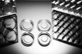 上海晶安J40101鐳射共聚焦用培養皿 細胞培養皿 顯微鏡專用培養皿  玻璃底培養皿 共聚焦專用培養皿 塑料玻璃底培養皿 玻底培養皿規格齊全 廠家大量供應