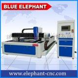 濟南藍象數控雕刻機 1530光纖鐳射機 鐳射切割機 廠家直銷