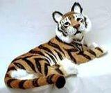 模擬老虎(3434)
