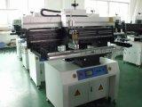 供應鎧泰裕KT-1086-1200型半自動印刷機