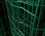 桃形立柱折彎網護欄/道路交通隔離網/戶外場地圍欄