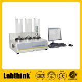飲料瓶容器透氧儀(G2/130)