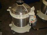 啓隆D-500五金件脫水烘乾機